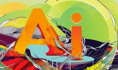 adobe-illustrator-cs4%e6%a0%87%e5%87%86%e5%9f%b9%e8%ae%ad%e8%af%be%e5%a0%82